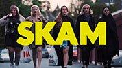 Skam – пожалуй, лучшее о подростках